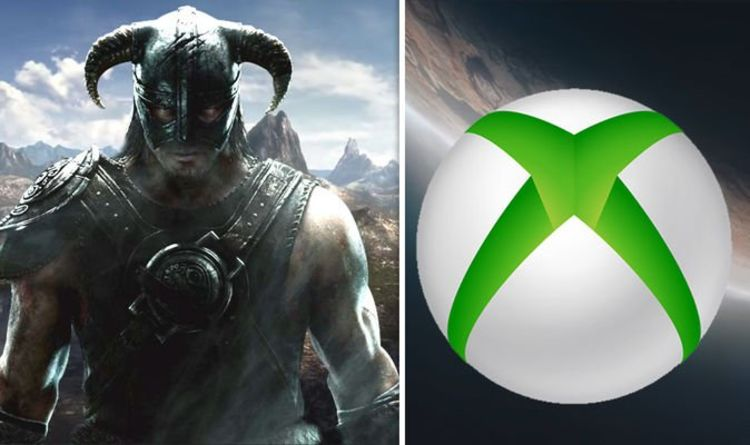 Microsoft Buys Bethesda – What happens now?