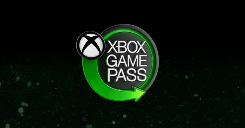 Playstation Now vs Xbox Gamepass. Is it worth it?