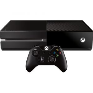 Xbox One (1TB)