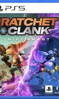 Ratchet-&-Clank-Rift-Apart